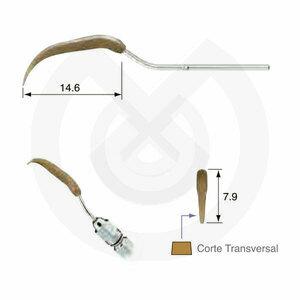 Product - V-P10 PERIO-CONTROL (JUEGO DE 3)