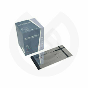 Product - STERPACK BOLSA MONOUSO STERLINK/MINI
