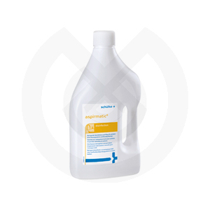 Product - ASPIRMATIC 2L