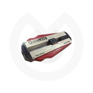 Product - CUCHILLA PARA CORTAR LA FIBRA OPITICA DE 200 micras PARA LASER QUICKLASE