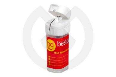 Product - HILO RETRACTOR TEJIDO N.000 BESTDENT