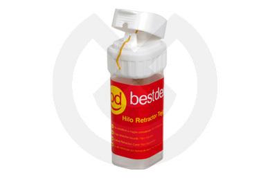 Product - HILO RETRACTOR TEJIDO N.00 BESTDENT
