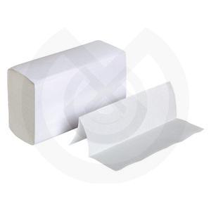 Product - TOALLA SECAMANOS Z 23X23CM