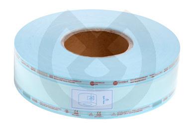 Product - ROLLO ESTERILIZAR (5CMX200M)