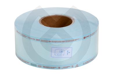 Product - ROLLO ESTERILIZAR (7,5CMX200M)