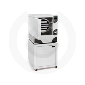 Product - AUTOCLAVE MEWMED TICHE 60 L CLASE B