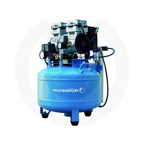 Product - COMPRESOR TECHNOFLUX 30 LI MODELO DA7001
