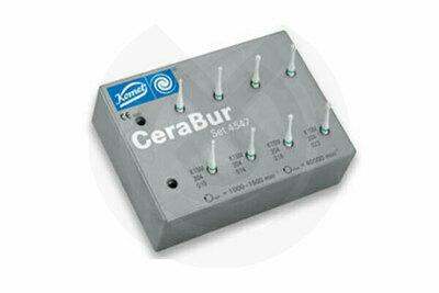 Product - FRESERO 4547 CERABUR