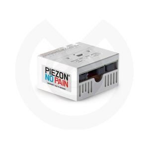 Product - KIT PIEZON LED NO PAIN
