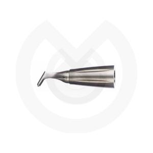 Product - BOQUILLA SUPRA PARA AEROPULIDOR DE BICARBONAT AIR-N-GO