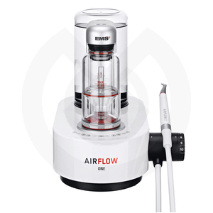 Product - AIRFLOW ONE