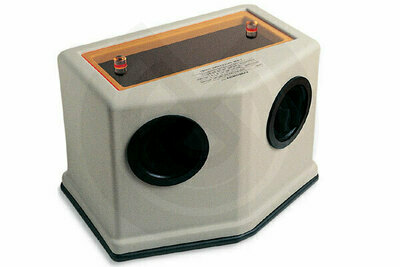 Product - REVELADORA MANUAL JOLLY BOX