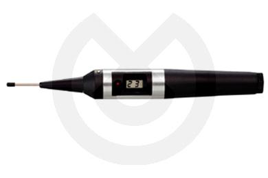 Product - PULPOMETRO DIGITAL DP2000