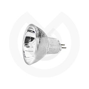 Product - BOMBILLA LAMPARA 12V-14V-35W