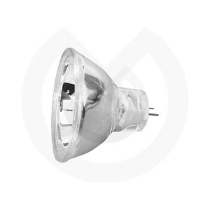 Product - BOMBILLA LAMPARA 15V-150W