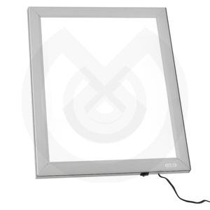 Product - NEGATOSCOPIO AF LED AF400