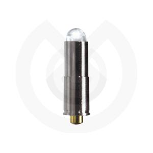 Product - BOMBILLA K506 TURBINAS W&H