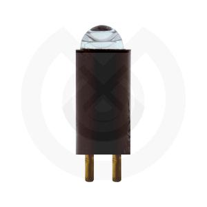 Product - BOMBILLA K507 MICROMOTORES BIEN-AIR/ FLEX