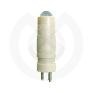 Product - BOMBILLA K510 HALÓGENA PARA ACOPLE DE TURBINA NSK