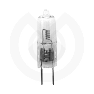 Product - BOMBILLA EQUIPO 24V-100W