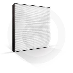 Product - FILTRO HEPA PARA  DE5205/10