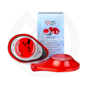 Product - CARDIO FIRST ANGEL