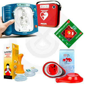 Product - PACK CARDIOPROTECCIÓN AVANZADO