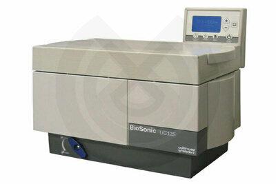 Product - CUBA DE LIMPIEZA POR ULTRASONIDOS BIOSONIC UC125 4,8L DE CAPACIDAD