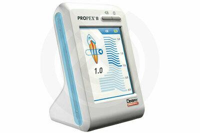 Product - CLIP LABIAL PARA PROPEX II 5u.  (LIB CLIP)