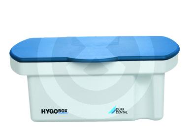 Product - HYGOBOX CUBETA DESINFECCIÓN