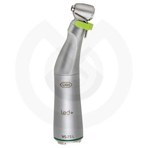 Product - CONTRA ANGULO QUIRURGICO REDUCCIÓN 20:1 WS56L PARA MICROMOTOR SI-1023