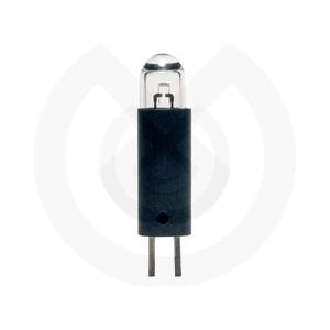 Product - LAMPARA TURBINA BIEN AIR
