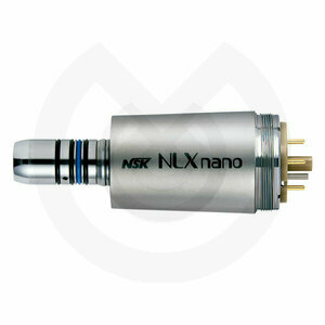 Product - MICROMOTOR ELECTRICO NLX NANO