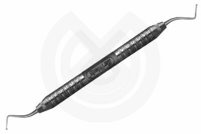 Product - EXCAVADOR N.16