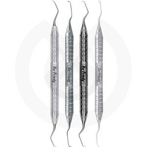 Product - CURETA GRACEY MINI FIVE MANGO SATIN STEEL