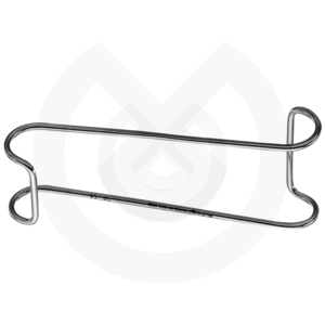Product - SEPARADOR COLUMBIA H-F