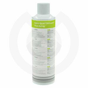Product - SPRAY KAVO QUATTROCARE PLUS 2140