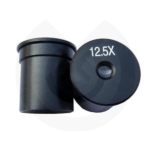 Product - ACCESORIOS LEICA: OCULAR 12,5X