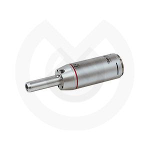 Product - MICROMOTOR ELECTRICO MC2 40 IR E