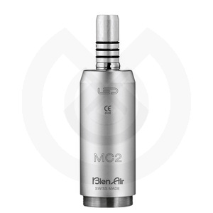 Product - MICROMOTOR ELECTRICO MC2 LED