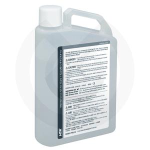 Product - ACEITE DE LUBRICACION PARA ICARE+ PEHD 1L