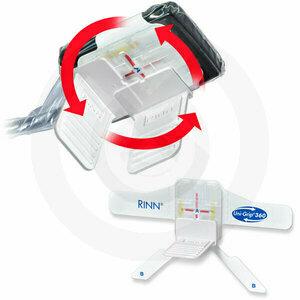 Product - UNI-GRIP 360 REPOSICIÓN