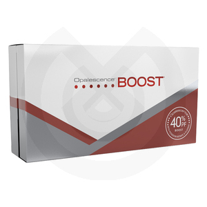Product - OPALESCENCE BOOST 40% INTRO KIT