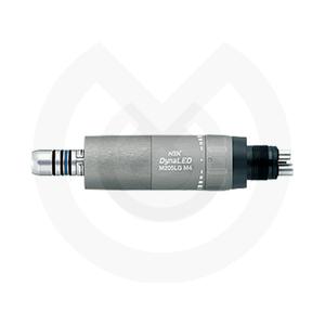 Product - MICROMOTOR NEUMATICO  M205LG M4 CONEXIÓN A MANGUERA MIDWEST