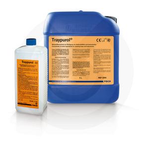 Product - TRAYPUROL (5L.)