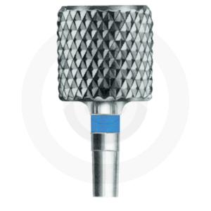 Product - LLAVE RS