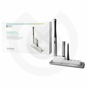 Product - SMARTLITE PRO INTRODUCTORY KIT