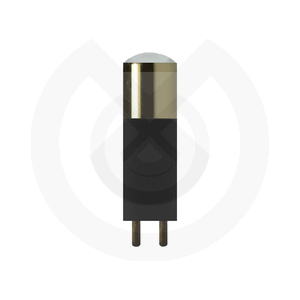 Product - LAMPARA LED PARA TURBINA BIEN-AIR/XOCARE