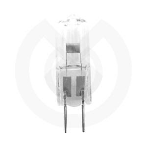 Product - BOMBILLA PARA EQUIPOS DE 17V 95W  K233