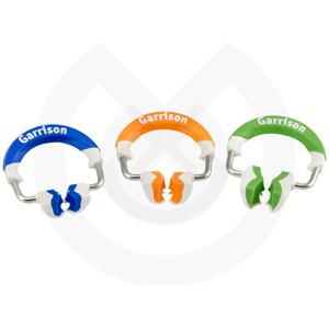 Product - ANILLOS COMPOSI TIGHT 3D FUSION